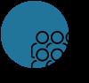 icone CSF prépa parcoursup IFSI à montpellier formule intensive en 8 mercredis après-midi