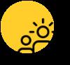 icone CSF prépa Premium parcoursup IFSI dossier et 1ère année IFSI à montpellier